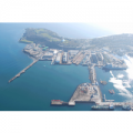 15 Minute St Ives Helicopter Tour