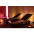 Starlight Spa Verta Experience with Sharing Platter for Two