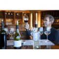 Saturday Introductory or Advanced Wine Course