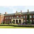 Afternoon Tea for Two at Holme Lacy House Hotel