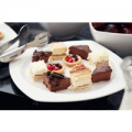 Afternoon Tea for Two at Cricket St Thomas Hotel
