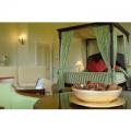 One Night Superior Break at Heythrop Park Hotel