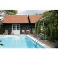 Two Night Hotel Break at Riverside Cottage