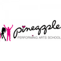 Junior Taster Class for Two at Pineapple Studios